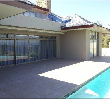 painting company rooi els