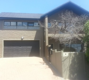painting contractors somerset west heldervue