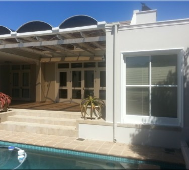 painting contractors somerset west nutwood gardens 2