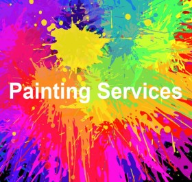 Painting Contractors Somerset West