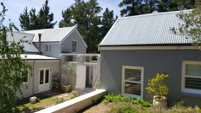 home painters somerset west wedderwill