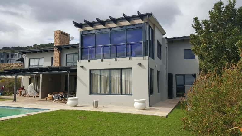painting contractors somerset west boskloof