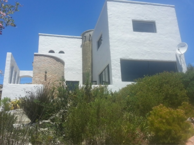 house painters pringle bay
