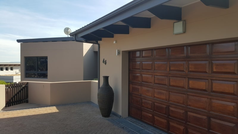 painters somerset west boskloof