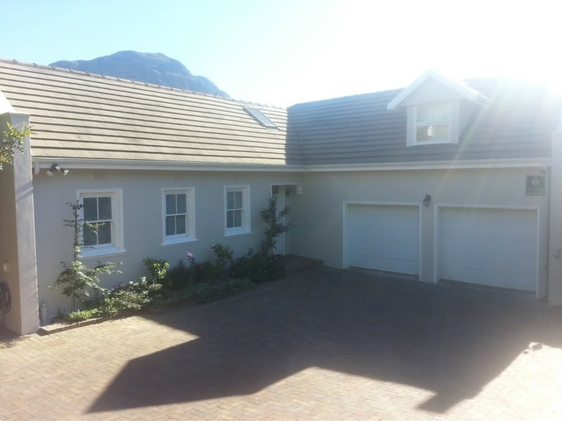 painting company somerset west nutwood gardens