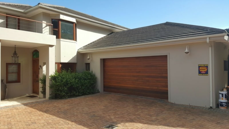 house painters somerset west boskloof