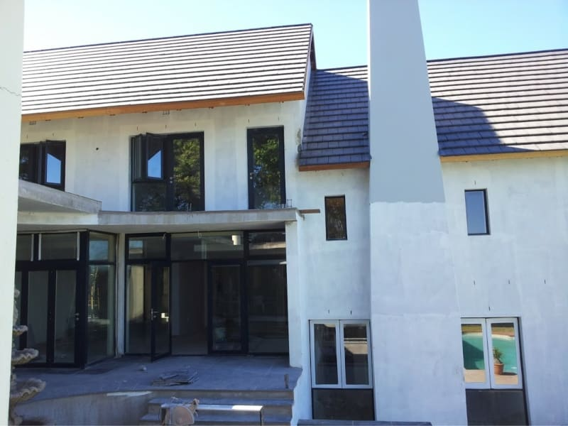 house painters grabouw