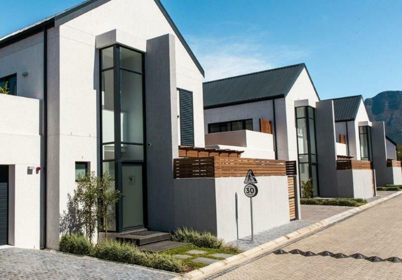 Painters Rondebosch Cape Town
